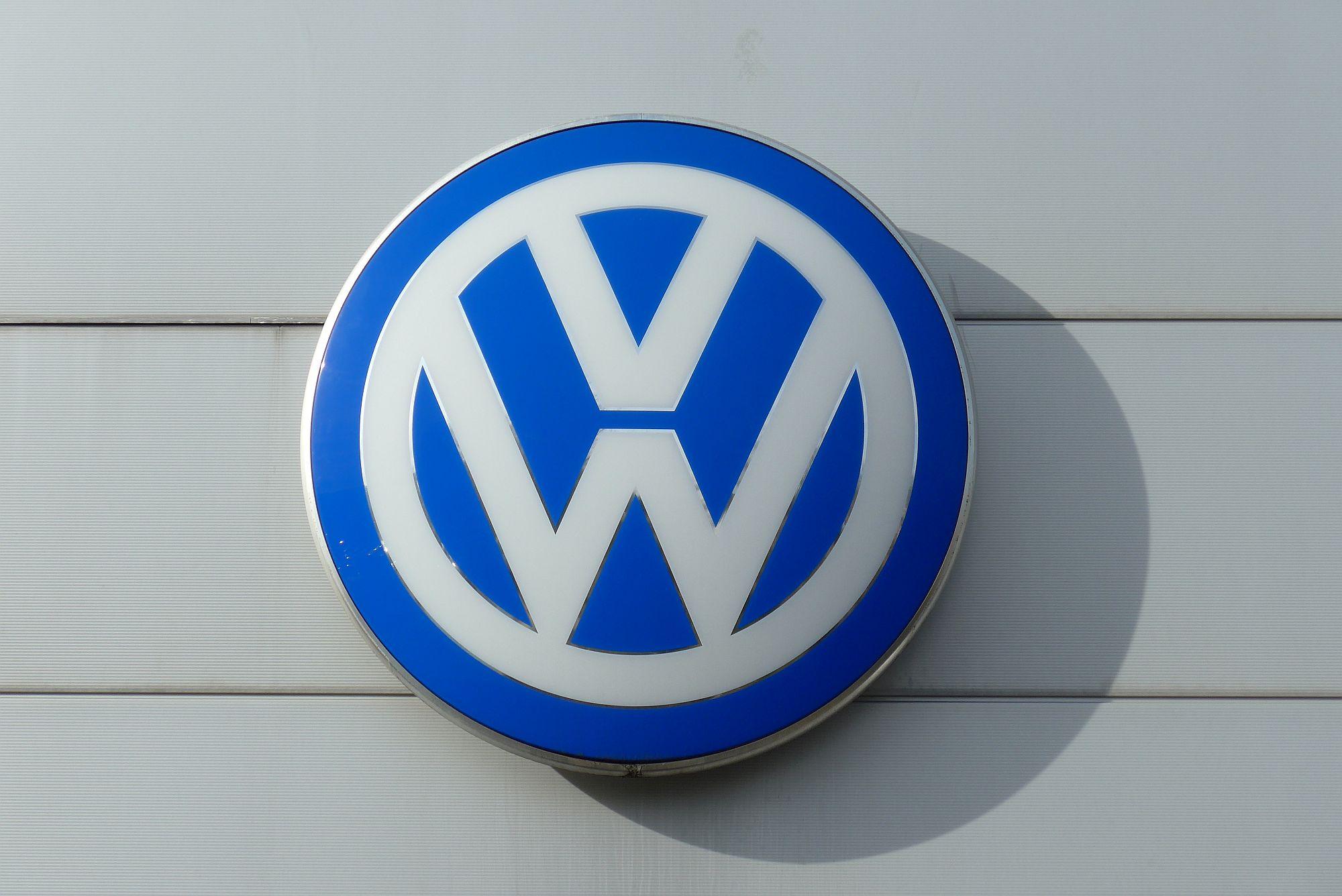VW_klein