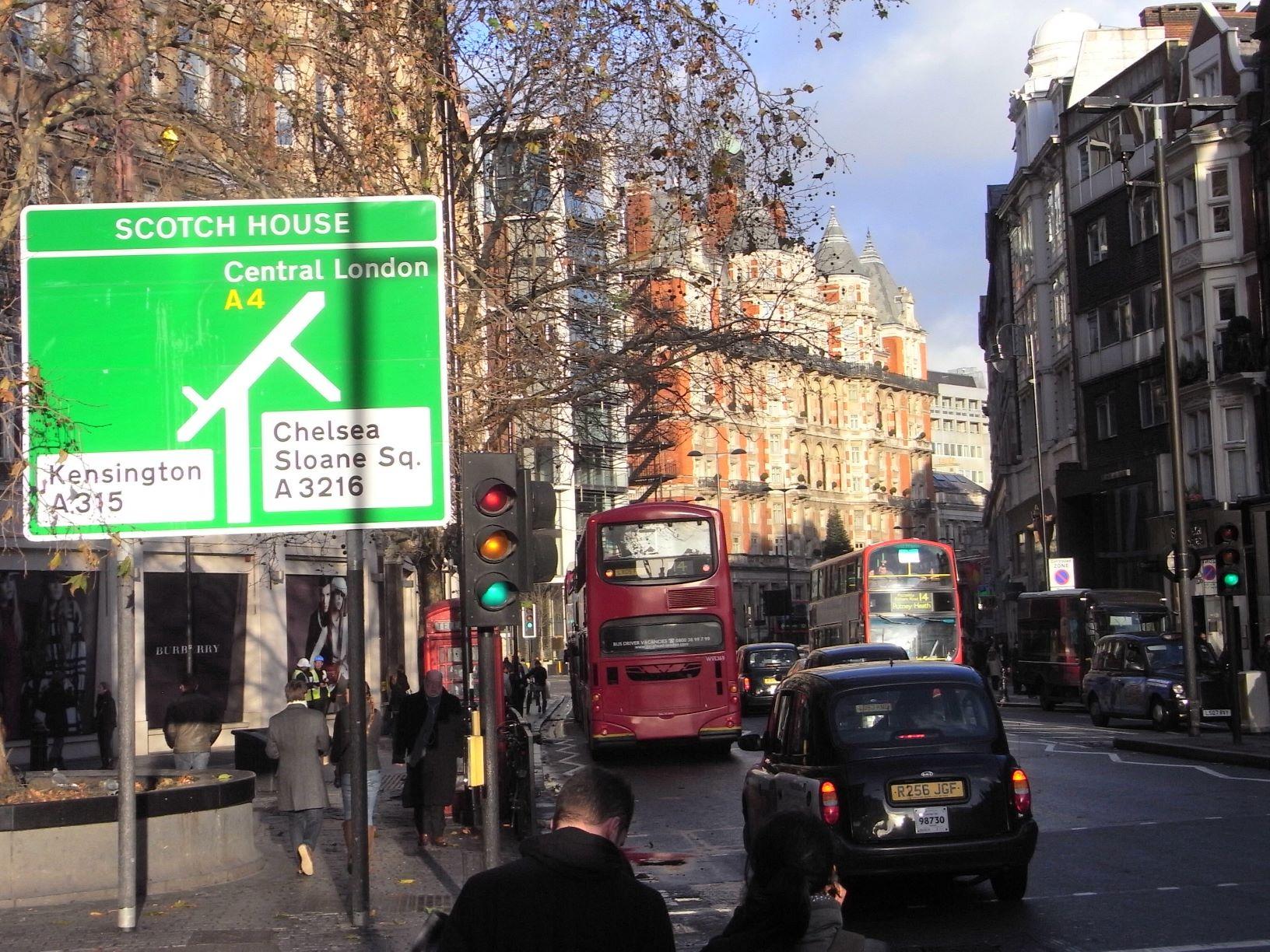 London_Immo_klein