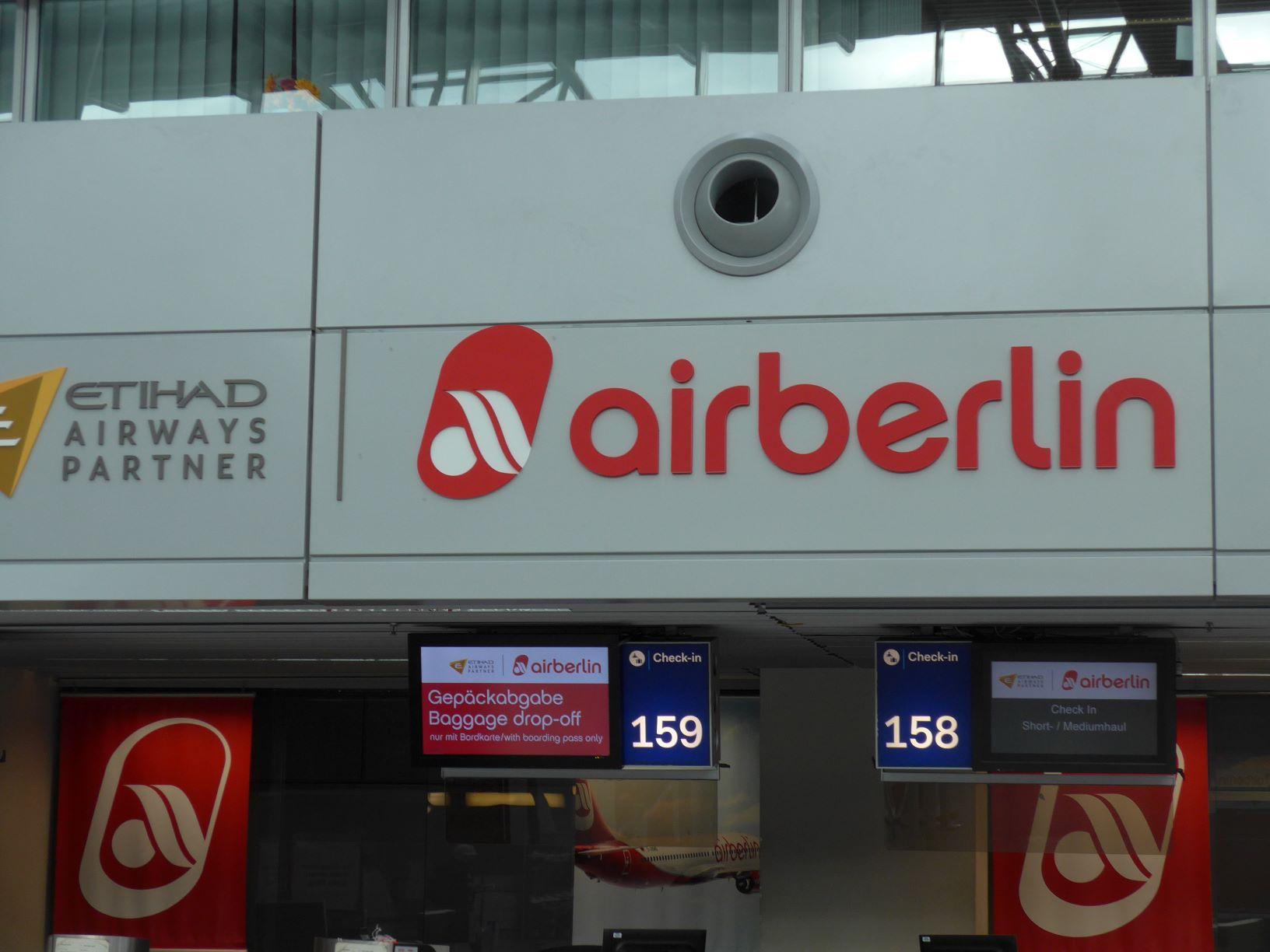 AirBerln_kln