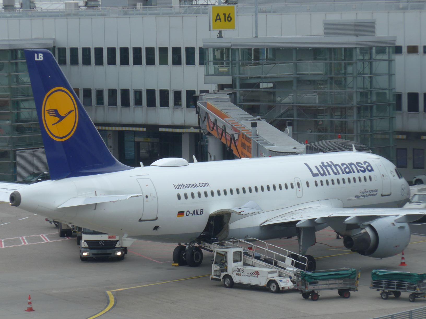 Lufthansa_Airbus_klein